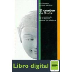 El Cerebro De Buda Richard Mendius Rick Hanson