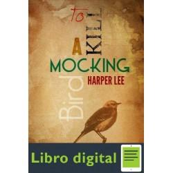 To Kill A Mockingbird Nelle Harper Lee