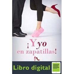 !y Yo En Zapatillas! Luna Gonzalez