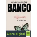 Banco Henri Charriere