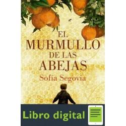 El Murmullo De Las Abejas Sofia Segovia