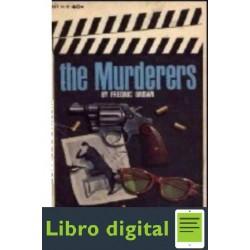 Los Asesinos Fredric Brown