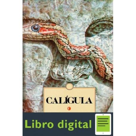 Caligula William Howard