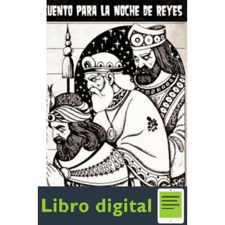 Cuento Para La Noche De Reyes Jean Lorrain