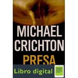 Presa Michael Crichton