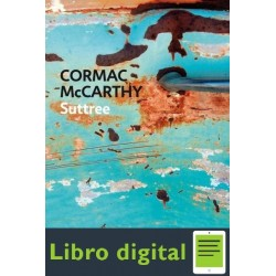 Suttree Cormac Mccarthy