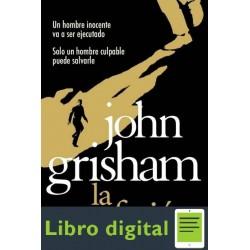 La Confesion John Grisham