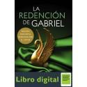 La Redencion De Gabriel Sylvain Reynard