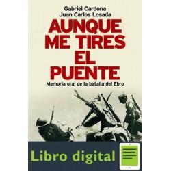 Aunque Me Tires El Puente Juan Carlos Losada