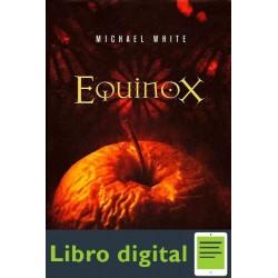 Equinox Michael White