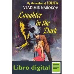 Laughter In The Dark Vladimir Nabokov