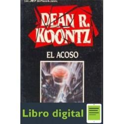 El Acoso Dean R. Koontz