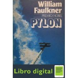 Pylon William Faulkner