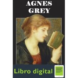 Agnes Grey 6 Anne Bronte