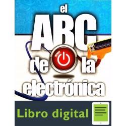 El Abc De La Electronica Steren
