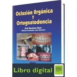Oclusion Organica Y Ortognatodoncia
