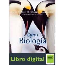 Biologia Curtis
