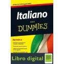 Italiano Para Dummies Karen Antje Moller