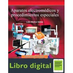 Aparatos Electromedicos Y Procedimientos Esp