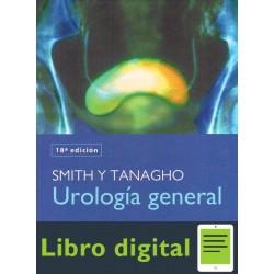 Urologia General Smith Y Tanagho