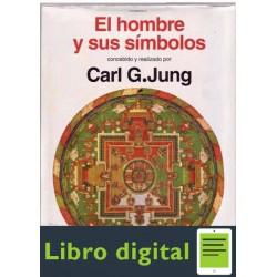 El Hombre Y Sus Simbolos Carl Gustav Jung
