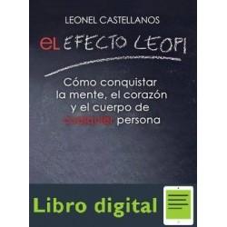 El Efecto Leopi Leonel Castellanos + Bonos