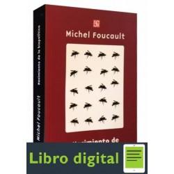 Nacimiento De La Biopolitica Michel Foucault