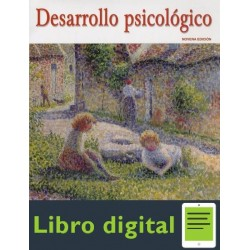 Desarrollo Psicologico Grace Craig 9 edicion