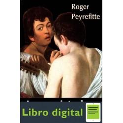 Las Amistades Particulares Roger Peyrefitte