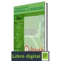 Enciclopedia Interactiva De Ciencia Y Tecnologia