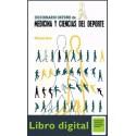 Diccionario Oxford De Medicina Y Ciencias Del