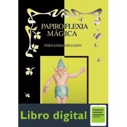 Papiroflexia Magica Fernando Gilgado Gomez