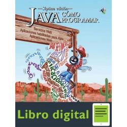 Como Programar En Java Deitel