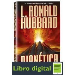 Dianetica L. Ronald Hubbard