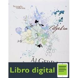 Algebra Juan Antonio Cuellar