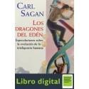 Los Dragones Del Eden Carl Sagan