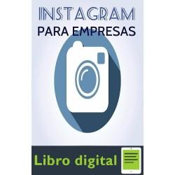 Instagram Para Empresas Juanjo Ramos