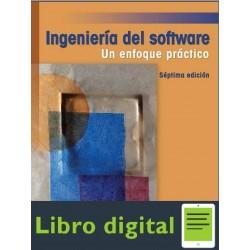 Ingenieria Del Software Un Enfoque Practico
