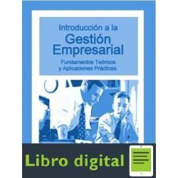 Introduccion A La Gestion Empresarial Fund