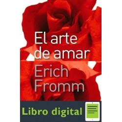 El Arte De Amar Erich Fromm