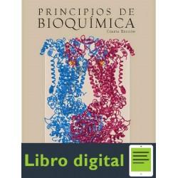 Principios De Bioquimica H. Robert Horton