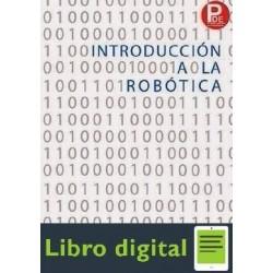 Introduccion A La Robotica Subir Kumar