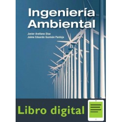 Ingenieria Ambiental Javier Arellano Diaz