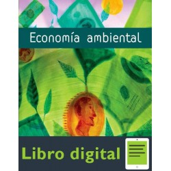 Economia Ambiental Xavier Labandeira