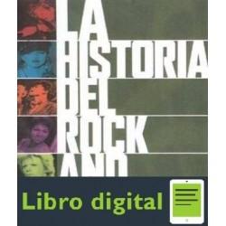 La Historia Del Rock And Roll