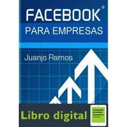 Facebook Para Empresas Juanjo Ramos