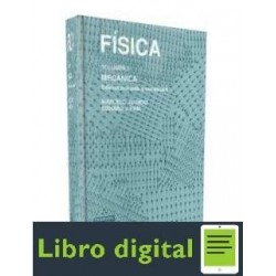 Fisica Vol. 1 Mecanica Marcelo Alonso