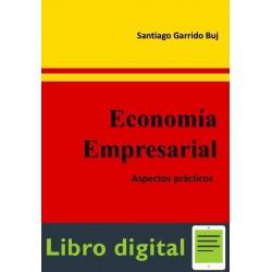 Economia Empresarial Aspectos Practicos