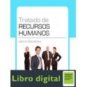 Tratado De Recursos Humanos Jaime Maristany