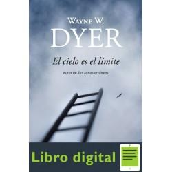 El Cielo Es El Limite Wayne Dyer